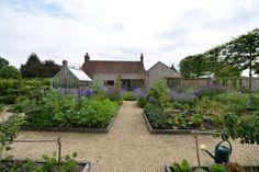 Eton Cottage by BBM Sustainable Design Limited
