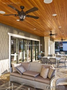 find this pin and more on balcony design ideas colorful outdoor patio - Outdoor Patio Ceiling Ideas