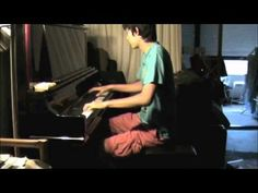 Lose Urself Family Force 5 Piano Cover