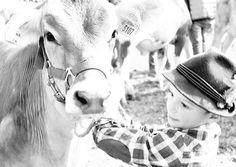 Giornata di festa per l'agricoltura ed il mondo contadino in Valle del Chiese con Mondo Contadino Roncone - Tn - 24/25 settembre 2016.  #lattetrento #tivuolebene #qualitàtrentino #gustotrentino #trentino