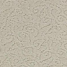 Home Decorators Collection Edenbridge - Color Smart 12 ft. Carpet-6817-PT06-1200-AB at The Home Depot