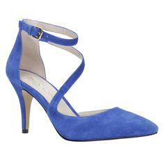 ULENALLE - women's high heels shoes for sale at ALDO Shoes. @Teresa Buntine