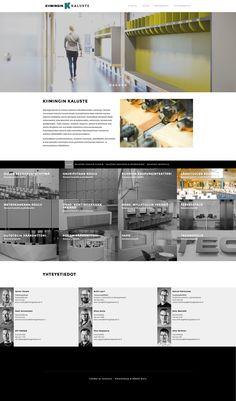 Web layout My Design, Graphic Design, Web Layout, Industrial Design, Industrial By Design, Website Layout, Visual Communication