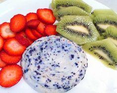 http://www.alapaulacocina.com.ar/2015/10/tortita-proteica-de-arandanos-la-paula.html
