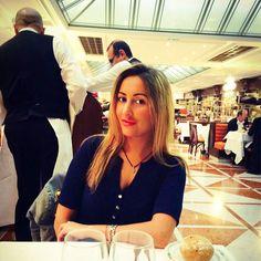 #Casino Dinner✨#photooftheday#instacool#igers #instagood#picoftheday#beauty#eyes #vintage#instalike#instasize#f4f#instago #instafollow#selfi#iphoneonly#l4l#amazing #iphonesia#igdaily#tagsforlike#awesome #folowback#followall#instamood#all_shots #kik#tweegram#love#girl#girls by lifeviktorias from #Montecarlo #Monaco