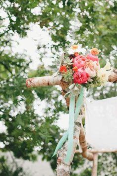 Photography by onelove photography / onelove-photo.com, Event Planning   Design by Kristeen LaBrot Events / kristeenlabrotevents.com, Floral Design by Primary Petals / primarypetals.com