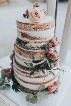 The Ultimate Boho Wedding Cake wedding winter The Ultimate Boho Wedding Guide - Modern Wedding Bohemian Cake, Bohemian Style, Bohemian Weddings, Bohemian Wedding Cakes, Whimsical Wedding, Indian Weddings, Bohemian Debut, Modern Wedding Cakes, Winter Wedding Cakes