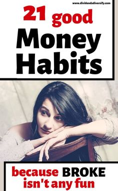 Retirement Money, Dividend Investing, Life Plan, Money Today, How To Become Rich, Successful Women, Financial Tips, Investing Money, Money Matters