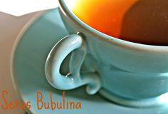 Seras Bubulina