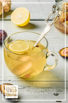 Check out these natural remedies for colds and flu that you can make with simple ingredients in your kitchen. remedies for anxiety remedies for sleep remedies high blood pressure remedies simple remedies sinus infection Allergy Remedies, Eczema Remedies, Flu Remedies, Anxiety Remedies, Sleep Remedies, Diabetes Remedies, Skin Care Remedies, Herbal Remedies, Training Apps