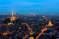 http://data.whicdn.com/images/25600577/city-france-lights-paris-view-Favim.com-344150_large.jpg