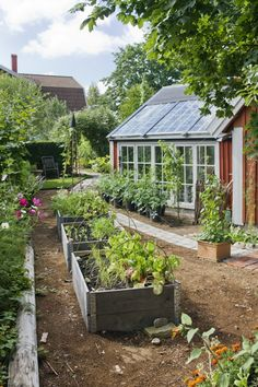 VILLA_BLOMQ_09.jpg (Diy Garden Shed)