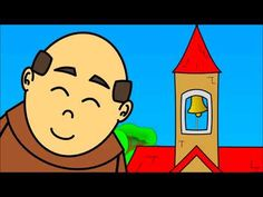 French preschool songs with slow cartoons. Preschool Songs, Kids Songs, France For Kids, Learning French For Kids, French Songs, French Teacher, Learn French, Homeschool, Activities
