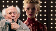 12 Filmes sobre a Filosofia de Zygmunt Bauman e a Modernidade Líquida.  Por Philippe Leão Twitter: @Cineplotoficial Instagram: @Cineplotoficial Facebook: www.facebook.com/cineplot É importante, mesmo que já esteja implícito, que se diga: Os realizadores dos filmes não …