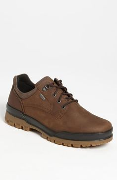 5a813d08f 15 Best waterproof oxford shoes images