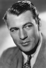 Gary Cooper-Born: Frank James Cooper May 1901 in Helena, Montana. Died: May 1961 (age in Beverly Hills, Los Angeles, California Hollywood Stars, Old Hollywood Movies, Hollywood Actor, Golden Age Of Hollywood, Vintage Hollywood, Classic Hollywood, Vintage Glam, Vintage Stuff, Gary Cooper