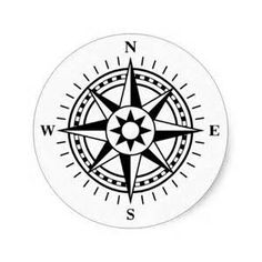 compass rose - Yahoo Image Search Results