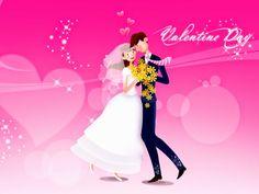 happy valentines day images 2016