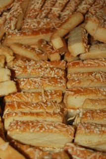 Winter Food, Apple Pie, Sushi, Bakery, Snacks, Cookies, Gastronomia, Candy, Hungarian Recipes