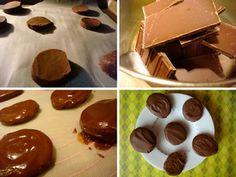 "Cakespy: Homemade Thin Mints | Serious Eats: Recipes - Mobile Beta!"""