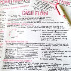 lauren's studyblr☆ - wannabeproductive: 30 days until IB finals Class Notes, School Notes, Law School, Pretty Notes, Good Notes, Gcse Business Studies, Business Education, Accounting Notes, Business Notes