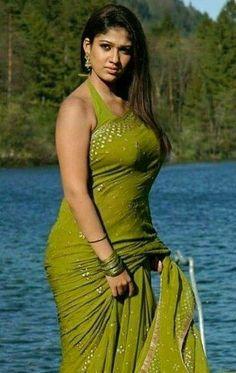 South Indian Actress Hot, Indian Actress Hot Pics, Actress Photos, Beautiful Blonde Girl, Beautiful Girl Photo, Beautiful Bollywood Actress, Most Beautiful Indian Actress, Beautiful Women Videos, Dehati Girl Photo