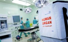 awesome After Sweeden, United States had first uterus, Organ transplants operation - Concord Daily Science Check more at http://www.albanydailystar.com/health/after-sweeden-united-states-had-first-uterus-organ-transplants-operation-concord-daily-science-17408.html