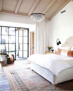"7,402 gilla-markeringar, 25 kommentarer - Architecture & Interior Design (@myhouseidea) på Instagram: ""Get Inspired, visit: www.myhouseidea.com @mrfashionist_com  @travlivingofficial  #myhouseidea…"""