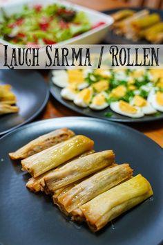 Tasty Videos, Food Videos, Sarma Recipe, Teriyaki Stir Fry, Vegetable Spring Rolls, Turkish Recipes, Health Diet, Food Design, Carne