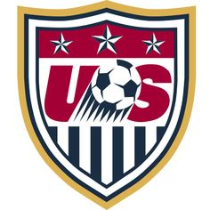 My favorite sport is soccer (the real football) and my favorite team has always been the US national team. When people are true fans of a certain sports team it becomes their obsession. Every game is a must win and anyone who doesn't agree with your team automatically becomes an enemy. It's human nature to want to be the best.