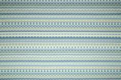 Merlot Way - Robert Allen Fabrics Water