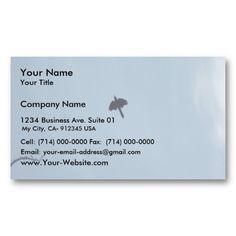 Fast business cards online on pinterest business card for Get business cards fast