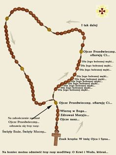 Arrow Necklace, Beaded Necklace, Good Sentences, Religious Pictures, Good To Know, Prayers, Peace, Youtube, Beaded Collar