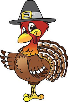 318 Best Thanksgiving Clip Art Images Clip Art Thanksgiving