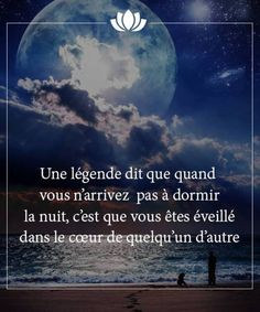 Famous Love Quotes, Best Quotes, Good Quotes For Instagram, Plus Belle Citation, Couple Texts, Tu Me Manques, Quote Citation, French Quotes, Think