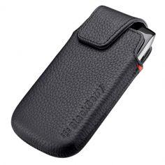 Toc BlackBerry ACC-38960-201 Swivel Holster Black pt. BB 9850/9860 Blackberry, Gadget, Blackberries, Gadgets, Rich Brunette