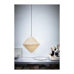 ikea lumi res suspendue and lampes on pinterest. Black Bedroom Furniture Sets. Home Design Ideas