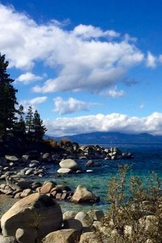 140 best nevada images in 2019 nevada las vegas lake tahoe rh pinterest com