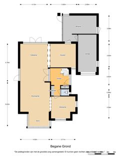 Tiny House, New Homes, Floor Plans, House Design, Urban, How To Plan, Decor, Decorating, New Home Essentials