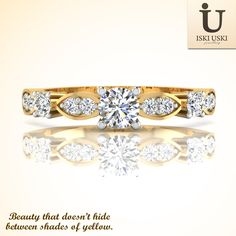 Select from ‪#‎wide‬ ‪#‎collections‬ of ‪#‎women‬ ‪#‎gold‬ ‪#‎rings‬
