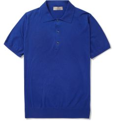 13 Best Red Cap Polo Work Shirts Images Medical Uniforms Polo