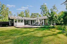 Paradisstien 22, 3300 Frederiksværk - Luksussommerhus i perfekt stand i Tisvilde Hegn #solgt #selvsalg #selvsalgdk #dukangodtselv