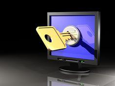 #HomeOwnersInsuranceFt.Lauderdale Computer Insurance