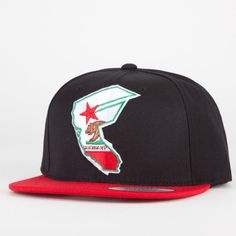 b8326cf3a52 Really nice Famous Stars and Straps hat. Famous Stars And Straps