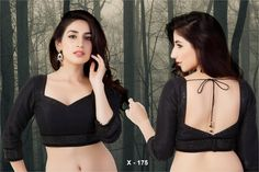 Craftsvilla-Fabulous-Black-Ready-Made-Saree-Blouse-with-3-4-sleeve-Padded-x-175-Designer-Vama-Blouse-collection-from-Muhenera-30152581-db41f3c7-39c7-48cb-bdfd-965ab64abac0-jpg.jpg (2635×1757)