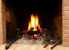 7 Mistakes Not to Make with Your Fireplace
