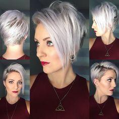 97.3 k abonnés, 1,333 abonnement, 1,412 publications - Découvrez les photos et vidéos Instagram de Arizona Hairstylist (@emilyandersonstyling)