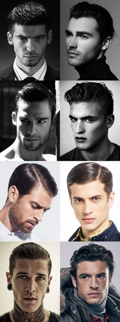 200 New Look Ideas Hair And Beard Styles Mens Hairstyles Haircuts For Men