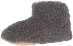 d376f84a510bbb UGG Womens Amary Slipper Grey Size 9 -- Quickly view this special product