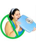 Dietonus Pulmonary Hypertension, Fatty Liver, Mood Swings, Muscle Tissue, Fat, Get Lean